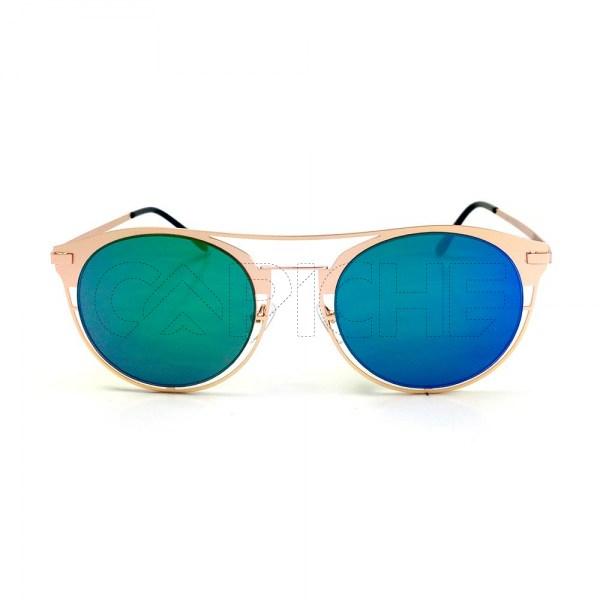 Oculos de sol Bossh