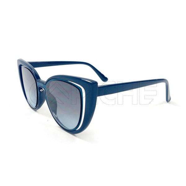 Oculos de sol Paradeyes blue
