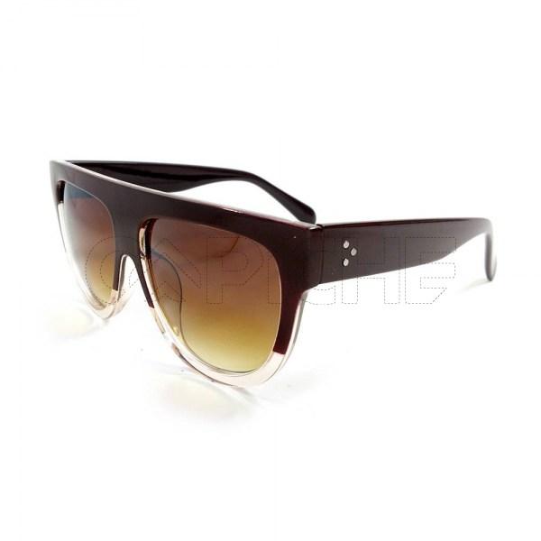 Oculos de sol Celine BR