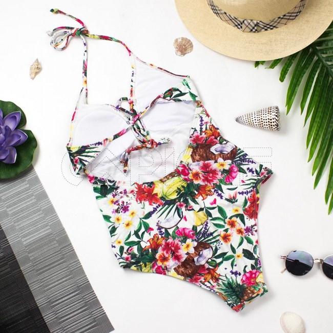Bikini Deauville Branco