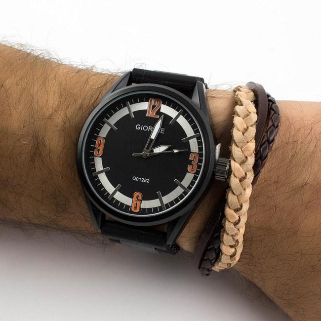 Relógio Vericu
