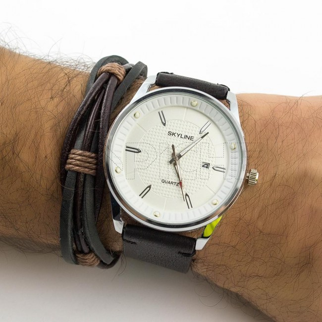 Relógio Cairo
