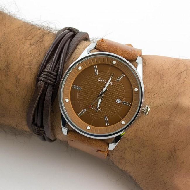 Relógio Verona