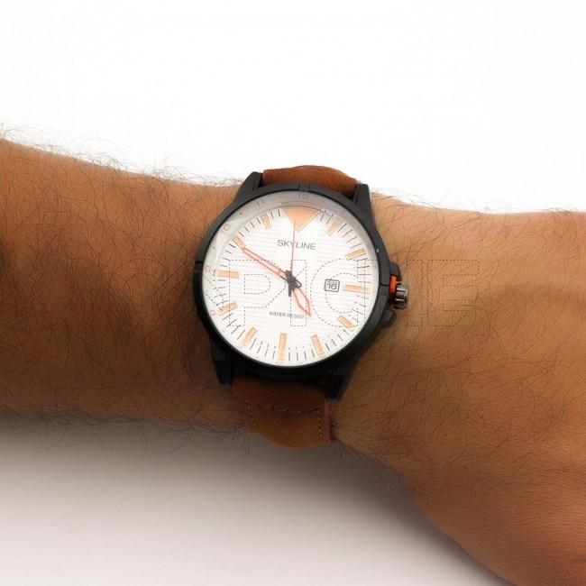 Relógio Horu