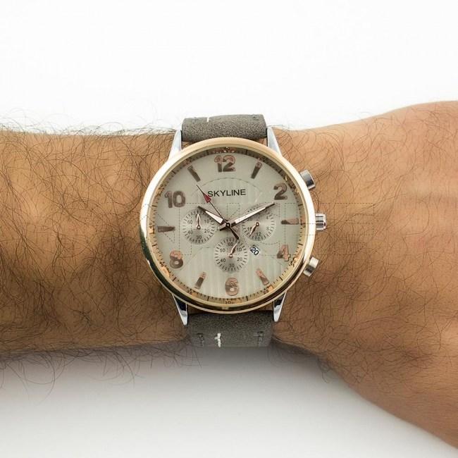 Relógio Lori