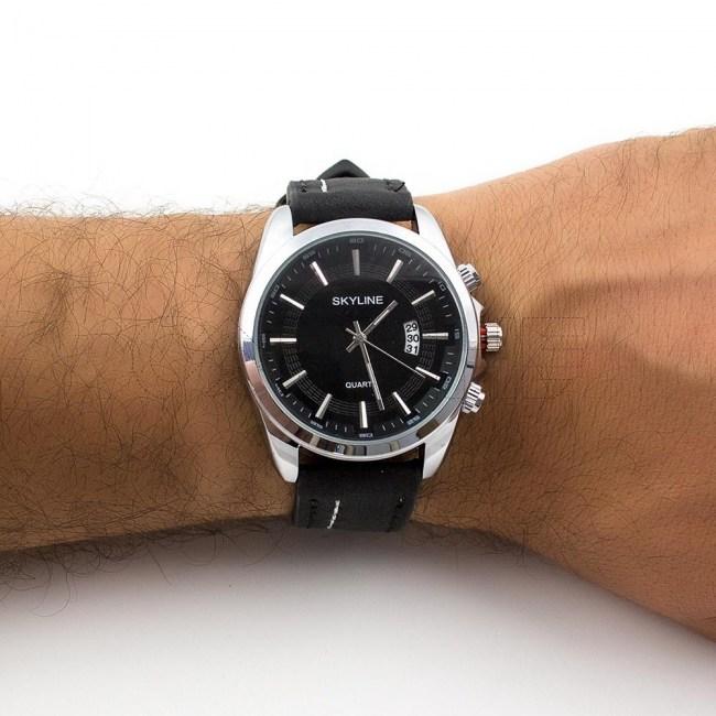 Relógio Jaba