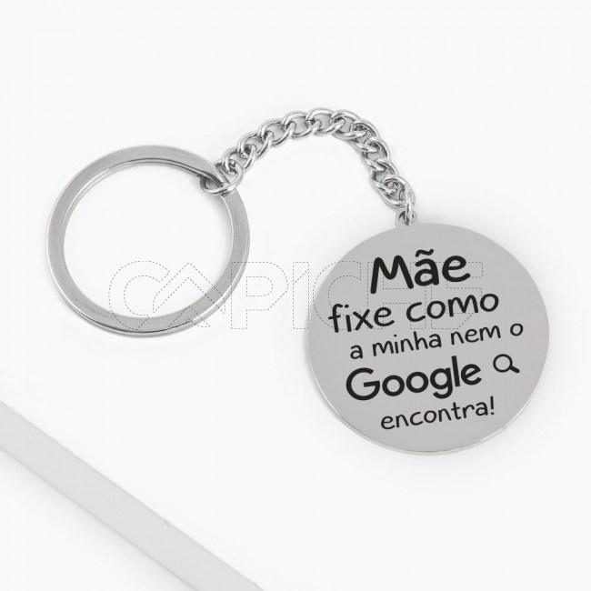Porta chaves Avô / Avó