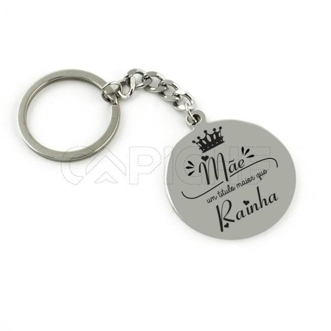 Porta chaves PC125