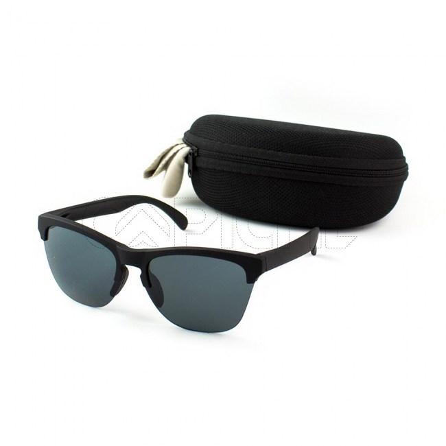 Óculos de sol Tanger