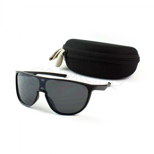 Óculos de sol Gilian