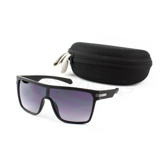 Óculos de sol X-Tra