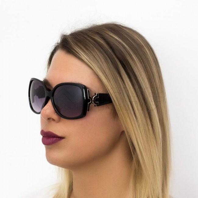 Óculos de sol Heidi