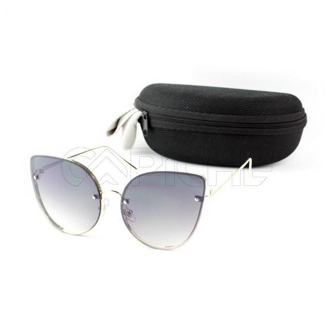 Óculos de sol Violeta