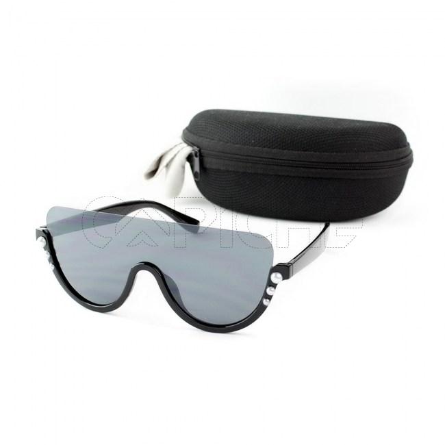 Óculos de sol Peroni