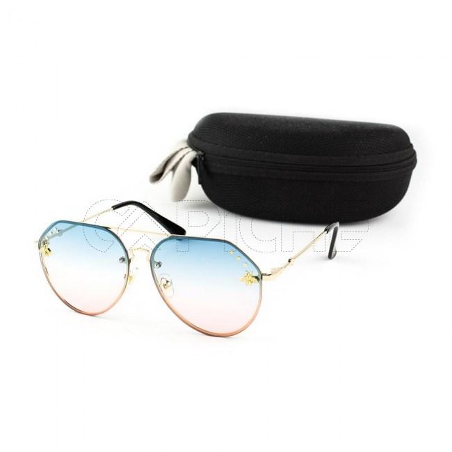 Óculos de sol Ori  Ceu