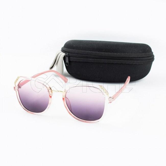 Óculos de sol Salb Pink