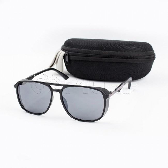 Óculos de sol Sence