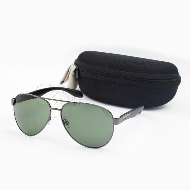 Óculos de sol Aviator Man