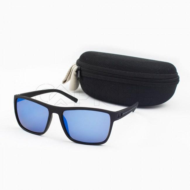 Óculos de sol Surf