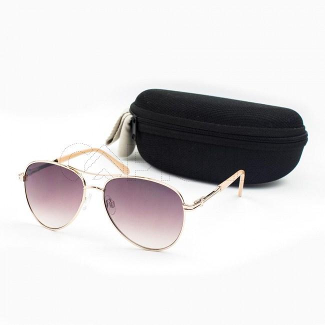 Óculos de sol Foxida