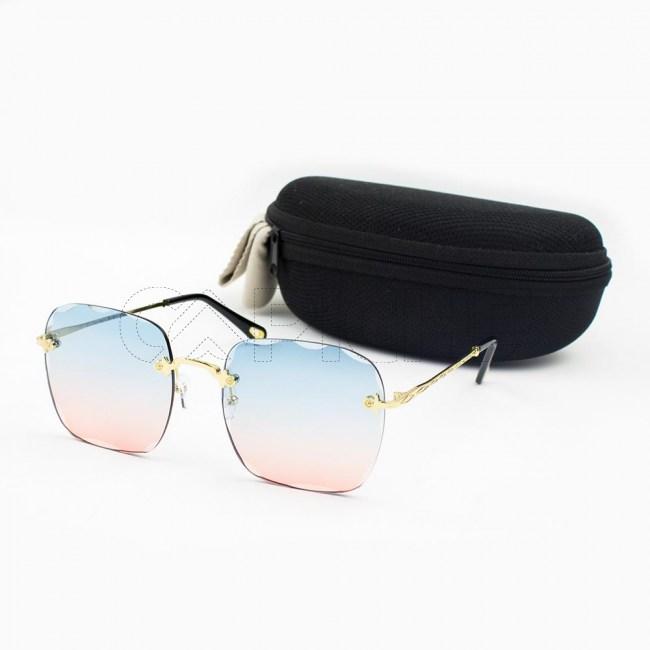 Óculos de sol Xsaran Suare