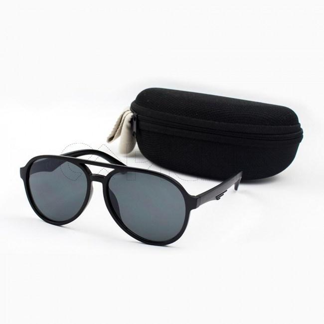 Óculos de sol Tripic Man