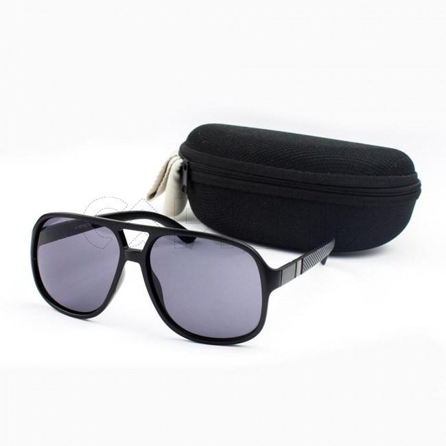 Óculos de sol Pantera II Black