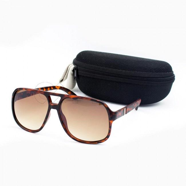 Óculos de sol Pantera II Brown