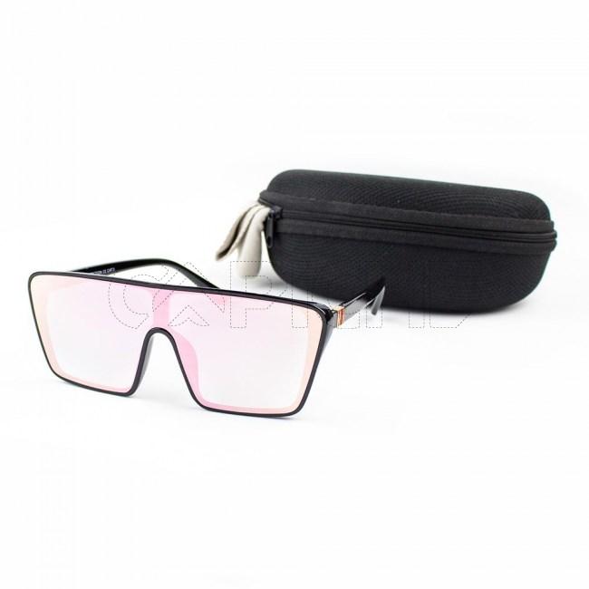 Óculos de sol Ski Mirror