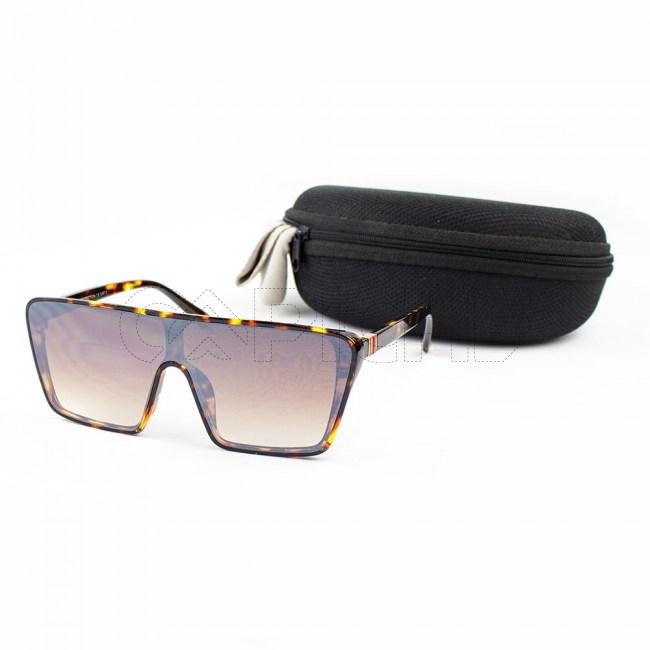 Óculos de sol Ski Turtle
