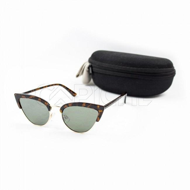 Óculos de sol Kaleme