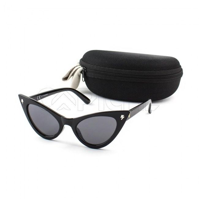 Óculos de sol Raio Preto