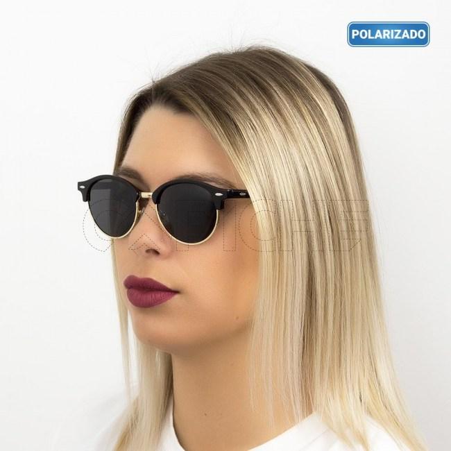Óculos Polarizados Clacik