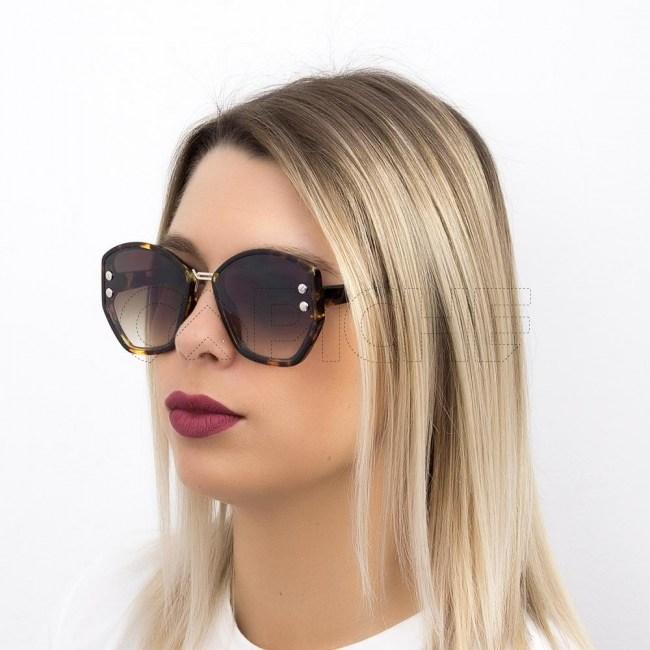 Óculos de sol Emo