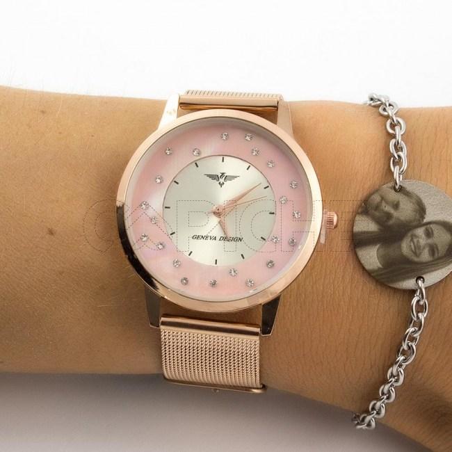 Relógio Stars