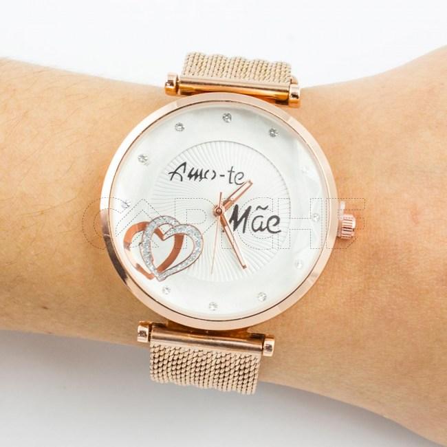 Relógio R468
