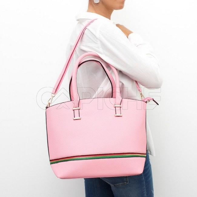 983dfad43 Malas e Bolsas | CAPICHE - Loja online de Moda e Acessórios