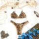 Bikini Aruba Nude
