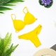 Bikini Anse Amarelo