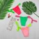 Cueca Bikini Paraná