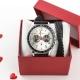 Relógio Clave