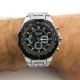Relógio Biton Black