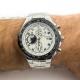 Relógio Legend