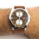 Relógio Rint Brown