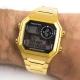 Relógio Ranger Gold