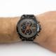Relógio Eagle