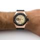 Relógio Retox Branco