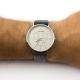 Relógio Blous Cinza
