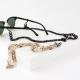 Fio/ Cordão Acrílico II p/ Óculos