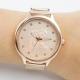 Relógio Anjo Rose Gold